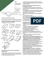 Geomecanica Plancha Final