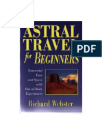 richard-webster-astral-travel-for-beginners.pdf