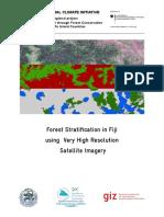 Forest Stratification in Fiji Web 140911