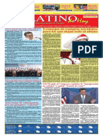El Latino de Hoy Weekly Newspaper of Oregon | 12-13-2017