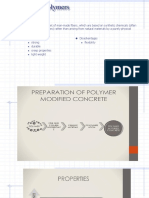 Fiber Polymers