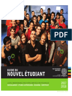 Guide NouvelEtudiant FR Web