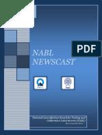 Nabl Newsletter Final