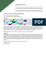 paperTanilac_metododeVogel.docx