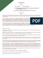 Consti II Full Text Cases Part i