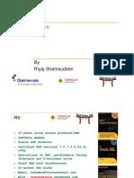 pstack_truss_etc.pdf