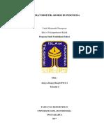 bioetik.pdf