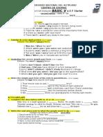2nd ed basico 5.doc