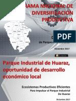 Parque Industrial Huaraz - Copia