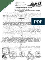 Acuerdo Interinstitucional 02-2016 Lista de Bienes exonerados sector productivo.pdf
