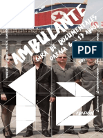 Peliculas M OX WEB