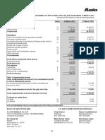 BataAnnualReport2016-17 (dragged).pdf