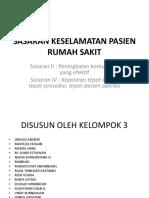 SASARAN_KESELAMATAN_PASIEN_RUMAH_SAKIT.pptx