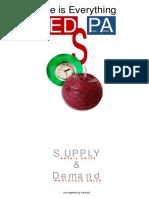 166058758-Price-is-Everything.pdf