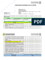 INFORME DE PRACTICAS DE OBSERVACIÓN.docx