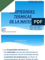 PROPIEDADES-TERMICAS (1)