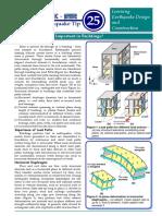 EQTip25.pdf