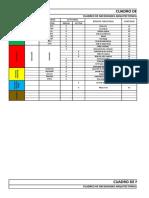 programacion de primaria y secundaria.xlsx