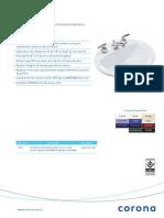 013011001-technical-sheet-013011001