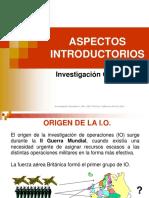 1. ASPECTOS INTRODUCTORIOS