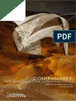 CONTRAMAREA[FINAL].pdf