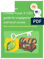 1CSO-Guide on the GCF November 2016