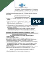 CONSTITUIÇÃO SOCIEDADE EMPRESARIA - ROTEIRO .pdf
