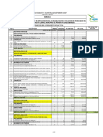 ANEXO 5 - CANTIDADES DE OBRA Y PRESUPUESTO OFICIAL PEREIRA.pdf