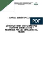 ANEXO 3 Diseno de Obras de Mitigacion y Control