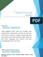Digital Forensik Etika2