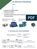 Maquinas Asincronicas y Sincronicas - Continuacion1