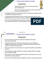measurementsystemanalysis-170128170932