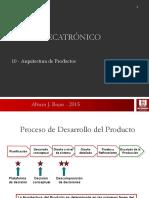 10_-_Arquitectura_de_Productos