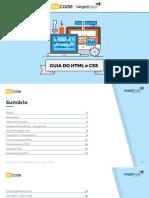 Ebook-Guia-HTML-e-CSS-Becode-e-TargetTrust.pdf