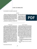 1981_Hampson_D_wavelet_extraction.pdf