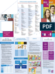 brochure DELF_espagnol.pdf