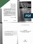 V.Rojanschi - Cartea Operatorului Din Statii de Tratare a Apelor