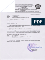 Surat Pengantar PDF
