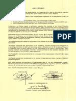 2017-12-14 GPH-MILF Panels Joint Statement.pdf