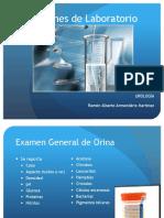 laboratoriodeuro-120603001522-phpapp02