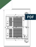 auditorium plan cad file-Model.pdf001.pdf