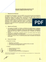 2017-12-14 Guidelines for the Operationalization BNTF.pdf