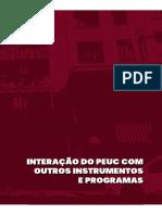 05 Interação Com Outros Instrumentos