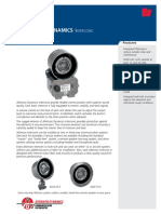 INTERCOM.pdf