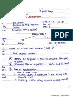 Business Combi P2.pdf