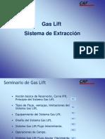 288848159-01-Gas-Lift-CAF-15012008