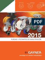 Catalogo Ruedas Gayner 2015.pdf