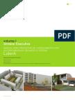 Manual_Licenciamento_volume1.pdf