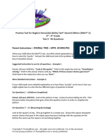 Practice-Test-3-5th-and-6th-Grade-48-Questions-Password-practice.pdf