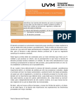 U1_Unidad1_TGP.pdf